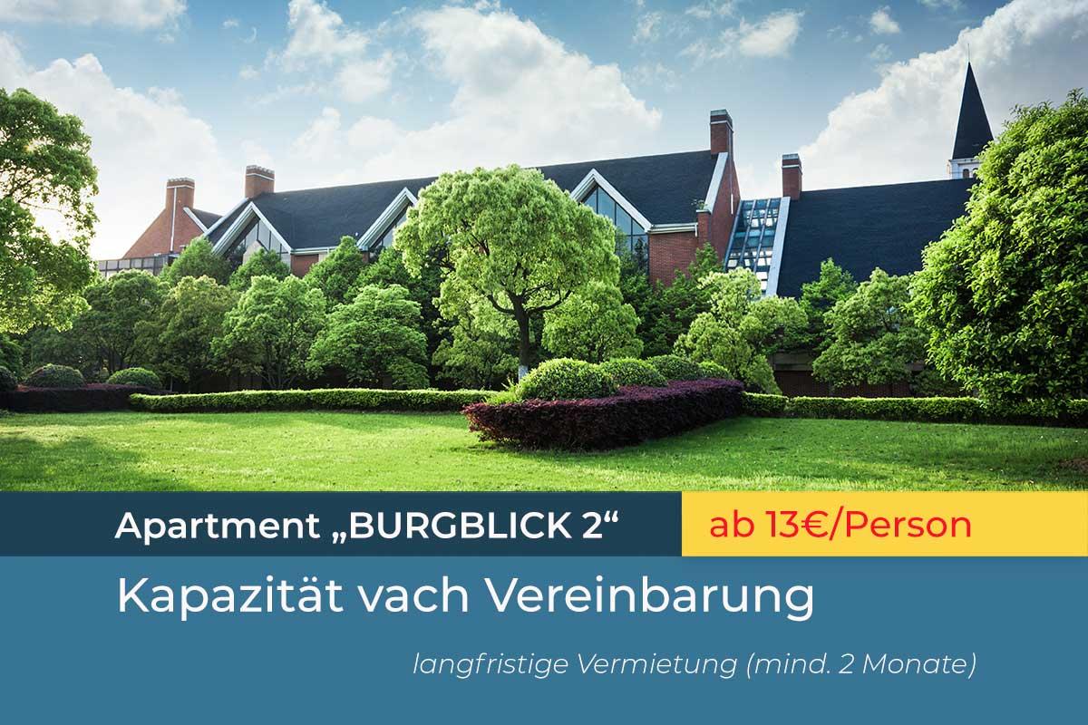 Apartment-Foto-Burgblick2