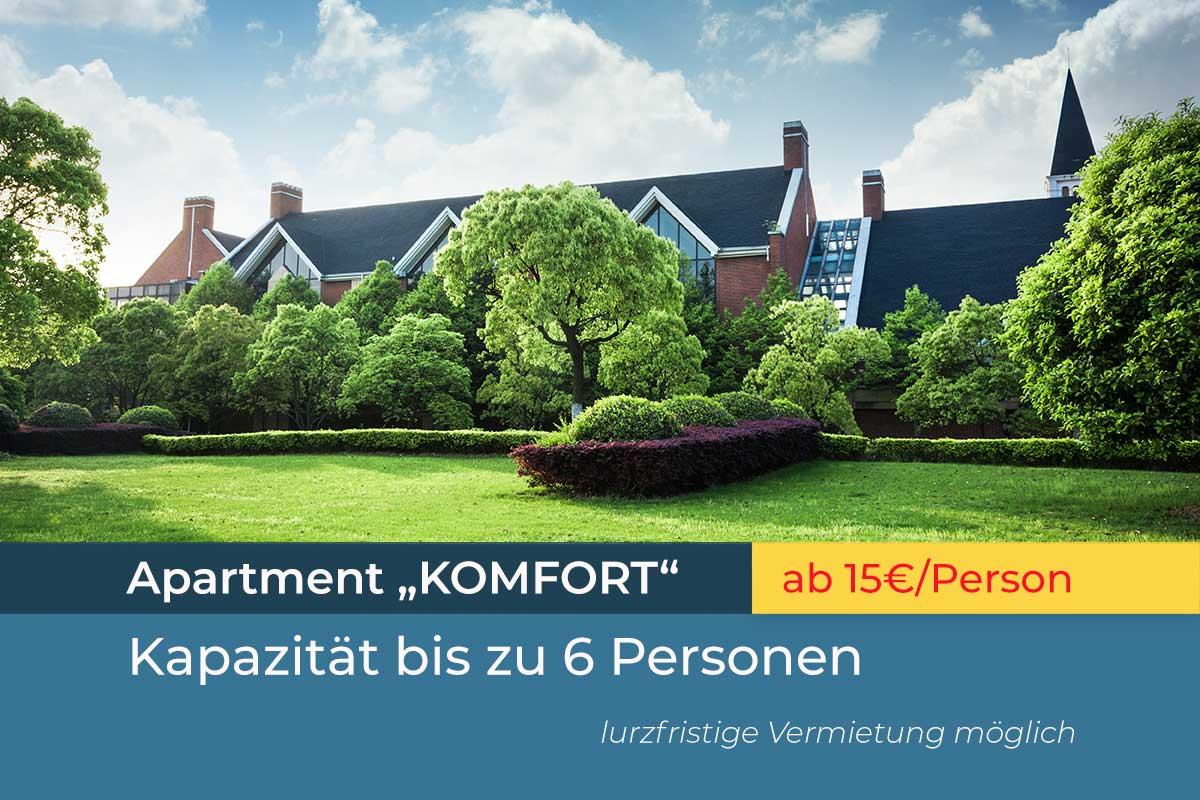 Apartment-Foto-Komfort