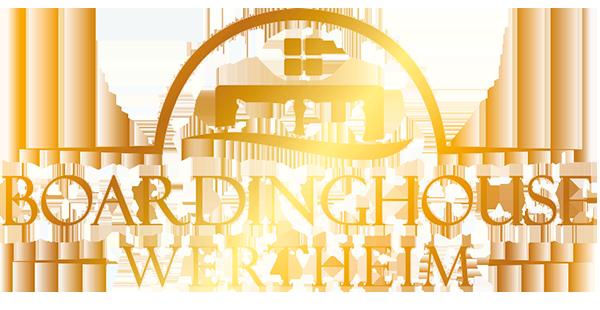 Boardinghousewhite